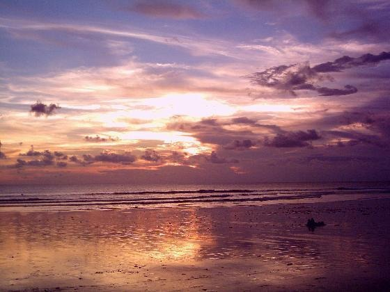 sunset_over_legian